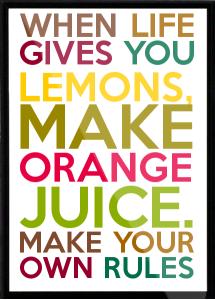 when-life-throws-you-lemons-make-orange-juice-7