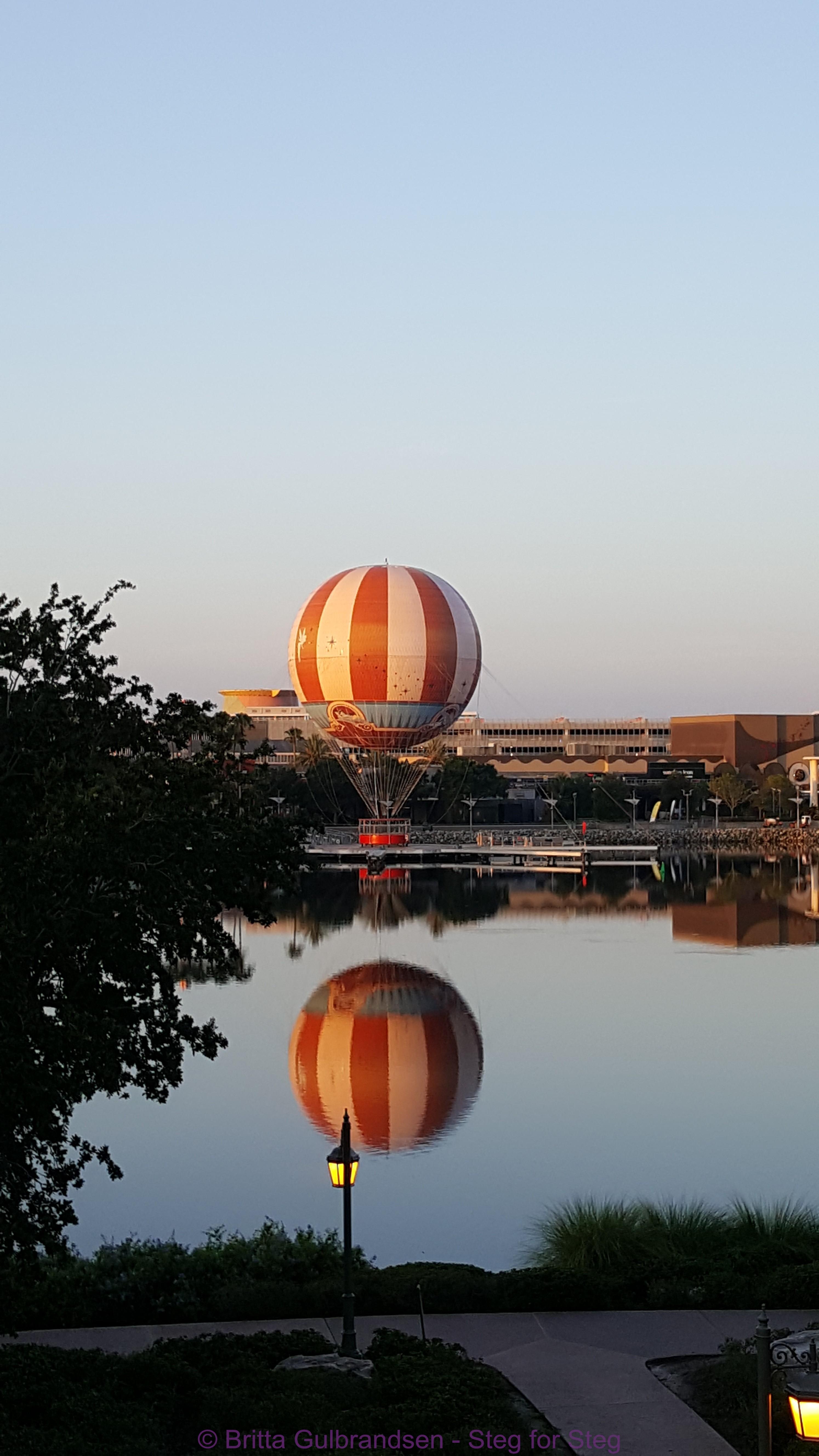 luftballong-sommer-2016